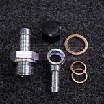 Asennussarja Bosch 044-pumpulle