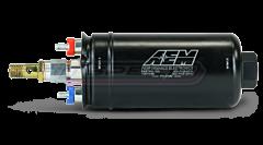 AEM 400LPH Polttoainepumppu