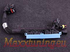 MaxxECU Plugin harness CA18