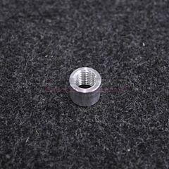 Hitsattava alumiininen kierre M12x1.5mm