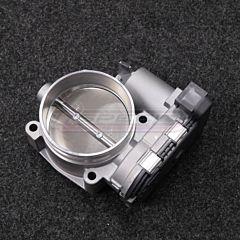 Bosch 74mm sähkökaasuläppäyksikkö