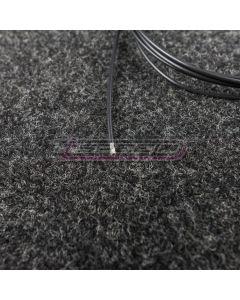 Raychem Spec55 AWG14 (2.5mm2)