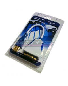 USB-RS232 adapteri