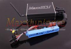 MaxxECU Plugin kit Nissan