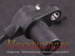 Bosch induktiivinen pyörintänopeusanturi