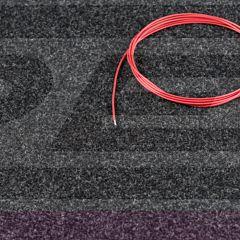 Raychem Spec55 AWG18 (0.75mm2)