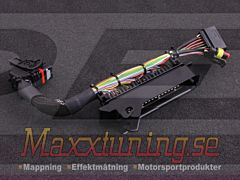 MaxxECU RACE Plugin kit Audi AAN