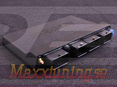 MaxxECU Pro (pelkkä ECU)
