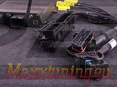 MaxxECU RACE Plugin kit 1.8t ME7.5