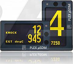 PLEX Micro SDM-102