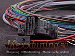 MaxxECU V1/RACE/PRO 1-johtosarja