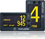 PLEX Micro SDM-100