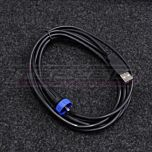 MaxxECU PRO / RACE H2O USB kaapeli