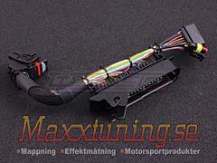 MaxxECU RACE Plugin kit Audi AAN