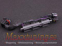 MaxxECU RACE Plugin kit Toyota Supra MKIV-Adapter-only