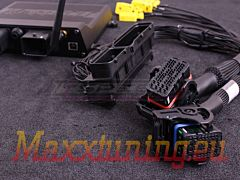 MaxxECU RACE Plugin kit 1.8t ME7.5