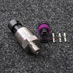 MKS-10 - Paineanturi mm. Polttoaineelle, öljylle