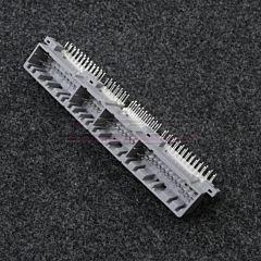 Mitsubishi EVO 4-8 ECU 76-pin - Liitin