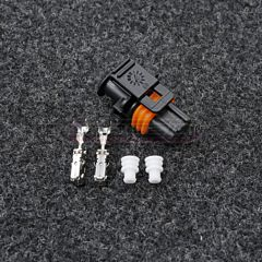 Liitin Bosch Compact 2 - napainen Female