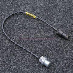 AIM Nesteen lämpötila-anturi M10x1