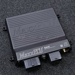 Maxxecu RACE ECU