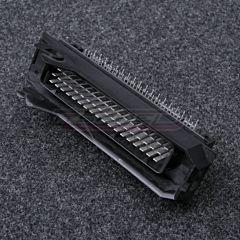 ECU Liitin 55-pin